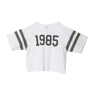 roupa-inantil-esportiva-camiseta-manga-curta-branca-sport-sungreen-menina-green-by-missako-G6200457-010-1