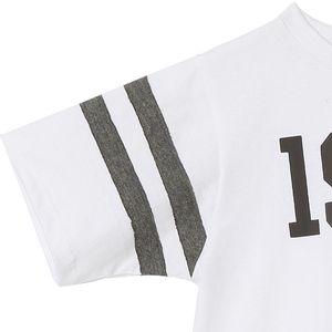 roupa-inantil-esportiva-camiseta-manga-curta-branca-sport-sungreen-menina-green-by-missako-G6200457-010-2