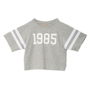 roupa-inantil-esportiva-camiseta-manga-curta-cinza-sport-sungreen-menina-green-by-missako-G6200457-515-1