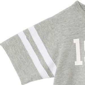 roupa-inantil-esportiva-camiseta-manga-curta-cinza-sport-sungreen-menina-green-by-missako-G6200457-515-2