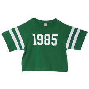 roupa-infantil-esportiva-camiseta-manga-curta-sport-verde-sungreen-menina-green-by-missako-G6200457-600-1