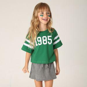 roupa-infantil-esportiva-camiseta-manga-curta-sport-verde-sungreen-menina-green-by-missako-G6200457-600-2