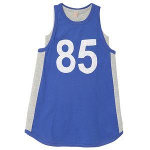 roupa-infantil-esportiva-vestido-regata-sport-azul-sungreen-menina-green-by-missako-G6200407-700-1