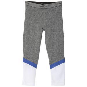 roupa-infantil-esportiva-calca-legging-blocks-cinza-sungreen-menina-green-by-missako-G6200377-515-1