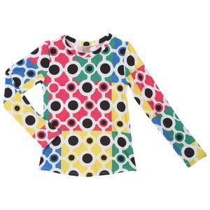 roupa-infantil-esportiva-camiseta-manga-longa-blocks-vermelha-sungreen-menina-green-by-missako-G6200357-100-1