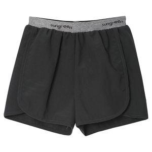 roupa-infantil-esportiva-short-preto-sungreen-menina-green-by-missako-G6200347-500-1