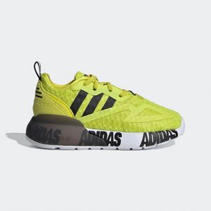 tenis-adidas-zx-2k-el-i-infantil-unissex-green-by-missako-G6110253-316-2