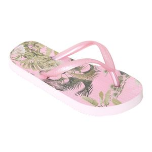 roupa-infantil-chinelo-menina-rosa-tamanho-infantil-detalhe1-green-by-missako_G6011043-150-1