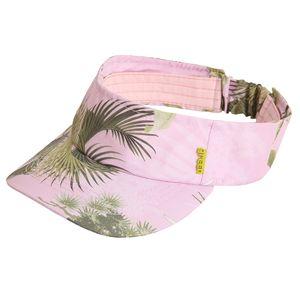 roupa-infantil-viseira-menina-rosa-tamanho-infantil-detalhe1-green-by-missako_G6051203-150-1