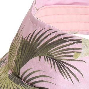 roupa-infantil-viseira-menina-rosa-tamanho-infantil-detalhe2-green-by-missako_G6051203-150-1