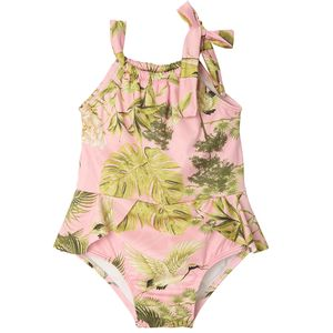 roupa-infantil-maio-menina-rosa-tamanho-infantil-detalhe1-green-by-missako_G6061013-150-1