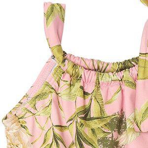 roupa-infantil-maio-menina-rosa-tamanho-infantil-detalhe2-green-by-missako_G6061013-150-2