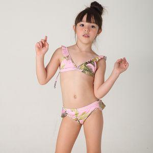 roupa-de-praia-infantil-biquini-tsuru-rosa-menina-green-by-missako-G6061023-150-1