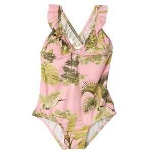 roupa-infantil-maio-menina-rosa-tamanho-infantil-detalhe1-green-by-missako_G6061033-150-1