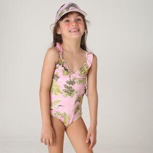 moda-praia-infantil-maio-estampa-tsuru-rosa-menina-green-by-missako-G6061033-150-2
