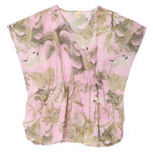 roupa-infantil-saida-de-praia-menina-rosa-tamanho-infantil-detalhe1-green-by-missako_G6051113-150-1