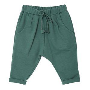 roupa-infantil-calca-moletom-verde-toddler-menina-green-by-missako-G6102446-600-1