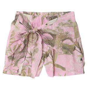 roupa-infantil-short-menina-rosa-tamanho-infantil-detalhe1-green-by-missako_G6051103-150-1