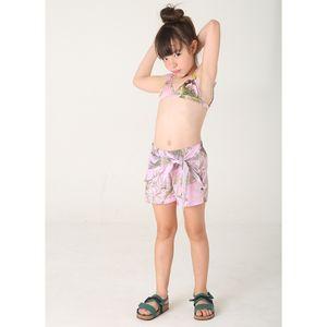 roupa-de-praia-infantil-biquini-tsuru-rosa-menina-green-by-missako-G6051103-150-2