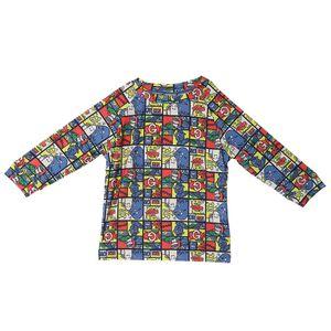 roupa-de-praia-bebe-camiseta-comics-ml-bb-u-azul-green-by-missako-G6253193-700-1