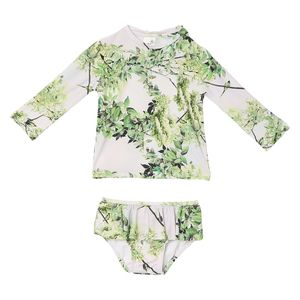 roupa-de-praia-bebe-conjunto-botanico-verde-green-by-missako-G6261003-600-1