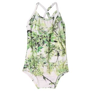 roupa-de-praia-bebe-maio-botanico-bb-verde-green-by-missako-G6261013-600-1