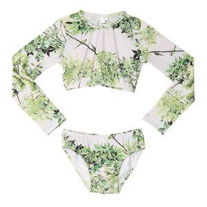 roupa-de-praia-infantil-menina-biquini-cropped-botanico-verde-green-by-missako-G6261023-600-1