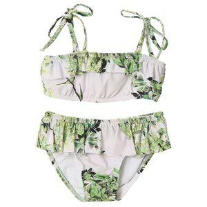 roupa-de-praia-infantil-menina-biquini-botanico-verde-green-by-missako-G6261043-600-1