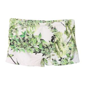 roupa-de-praia-infantil-menino-sunga-botanico-verde-green-by-missako-G6261053-600-1