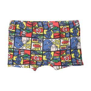roupa-de-praia-infantil-menino-sunga-comics-azul-green-by-missako-G6263003-700-1