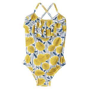 roupa-de-praia-infantil-menina-maio-dente-de-leao-amarelo-green-by-missako-G6264033-300-1