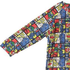 roupa-de-praia-bebe-camiseta-comics-ml-bb-u-azul-green-by-missako-G6253193-700-2