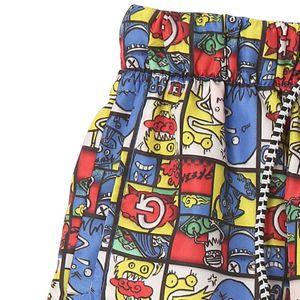 roupa-de-praia-infantil-shorts-comics-b-azul-green-by-missako-G6253203-700-2