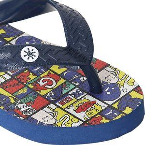 roupa-de-praia-infantil-menino-chinelo-comics-azul-green-by-missako-G6213053-700-2