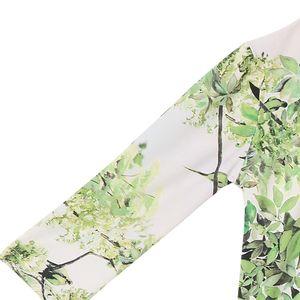 roupa-de-praia-bebe-conjunto-botanico-verde-green-by-missako-G6261003-600-2