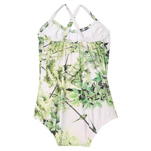 roupa-de-praia-bebe-maio-botanico-bb-verde-green-by-missako-G6261013-600-2