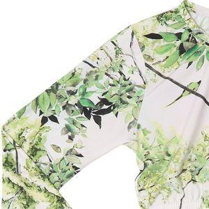 roupa-de-praia-infantil-menina-biquini-cropped-botanico-verde-green-by-missako-G6261023-600-2