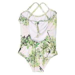 roupa-de-praia-infantil-menina-maio-botanico-verde-green-by-missako-G6261033-600-2