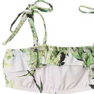 roupa-de-praia-infantil-menina-biquini-botanico-verde-green-by-missako-G6261043-600-2