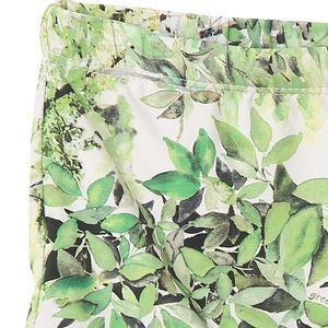 roupa-de-praia-infantil-menino-sunga-botanico-verde-green-by-missako-G6261053-600-2