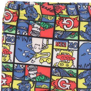 roupa-de-praia-infantil-menino-sunga-comics-azul-green-by-missako-G6263003-700-2
