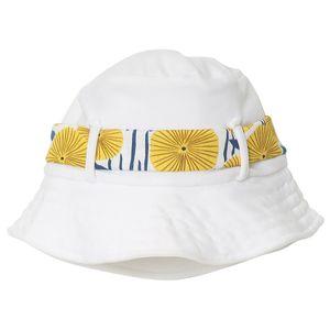 roupa-de-praia-bebe-conjunto-dente-de-leao-amarelo-green-by-missako-G6264023-300-2