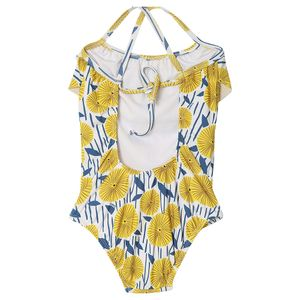 roupa-de-praia-infantil-menina-maio-dente-de-leao-amarelo-green-by-missako-G6264033-300-2