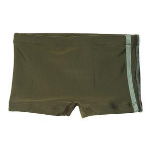 roupa-de-praia-infantil-menino-sunga-natureza-verde-green-by-missako-G6261063-600-1