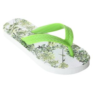 calcado-infantil-chinelo-botanico-verde-menina-green-by-missako-G6211103-600-1