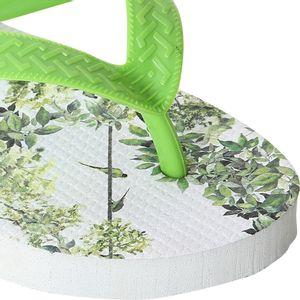 calcado-infantil-chinelo-botanico-verde-menina-green-by-missako-G6211103-600-2