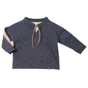 Blusa-Basic-Blue-Azul---Toddler-Menino---G8002252700