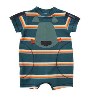 Macacao-Inu-Verde---Bebe-Menino