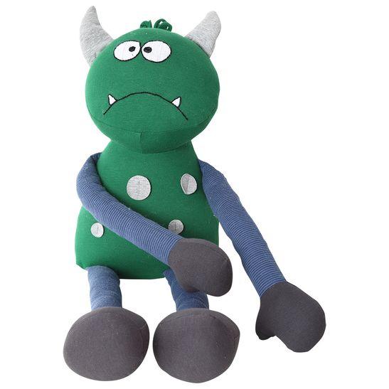 bicho-de-pelucia-monstrinho-boo-verde-G6243023-600-1