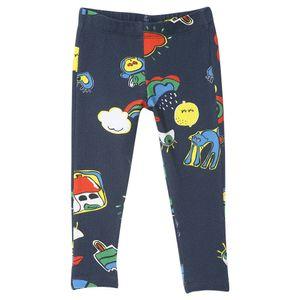 roupa-toddler-calca-cartoon-menina-azul-escuro-green-by-missako-G6203312-770-1